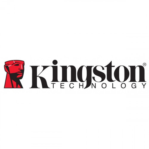 KINGSTON HP/Compaq szerver Memória DDR4 16GB 3200MHz ECC