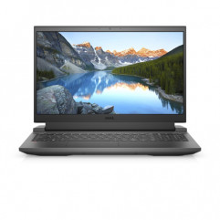 Dell G15 15 Gaming Grey notebook 300n Ci7-11800H 16GB 1TB RTX3060 Linux Onsite