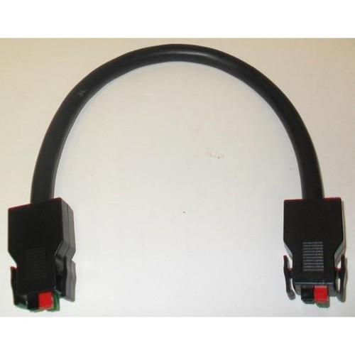 Eaton 2m Power Cord 5PX EBM 72V