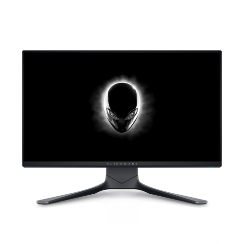 "Dell Alienware AW2521HF 25"" Gaming 1ms Monitor DP, 2xHDMI (1920x1080) 4ÉV"