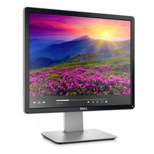 "Dell P1917S 19"" Flat Panel LED Monitor (1280x1024)"