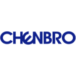 CHENBRO