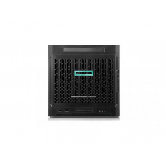 HP ProLiant Microserver Gen10Plus